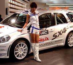 Кризис японского автопрома