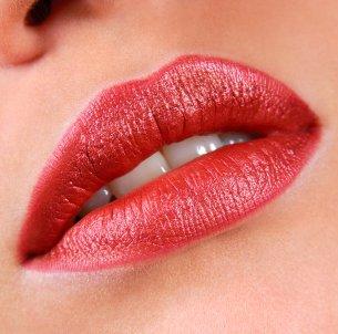Семь вопросов о потрескавшихся губах