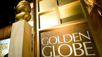 ���������� Golden Globe Awards