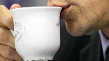 Злоупотребление кофеином увеличивает риск галлюцинаций - ученые