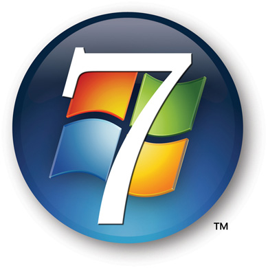 ���� � Windows 7 Beta ���� ������