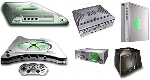 Следующее поколение консолей появится к 2012 году