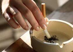 20 советов о том, как бросить курить