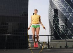 5 способов выделить время на тренировки