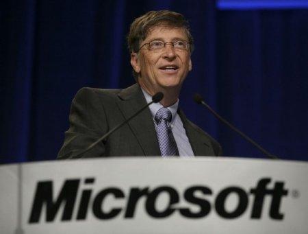 Forbes Рейтинг самых богатых людей планеты 2009