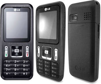 GB210 — еще один бюджетный моноблок от LG