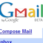 Экспериментальная версия Gmail доступна на 49 языках