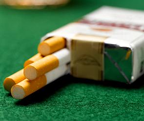 Курильщиков США решили разорить