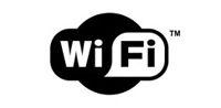 Wi-Fi становится обязательной функцией для мобильных телефонов
