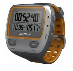 Garmin представила мультиспортивные часы 310XT