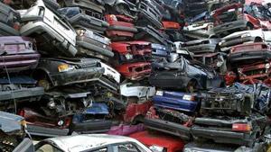 2500 евро каждому покупателю нового авто