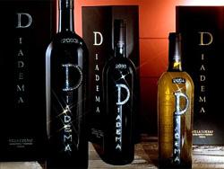 Самое дорогое в мире шампанское за $15000 побило старый рекорд в 4000 евро