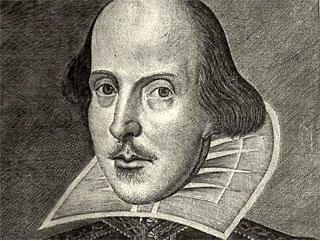 10 малоизвестных фактов из биографии Шекспира