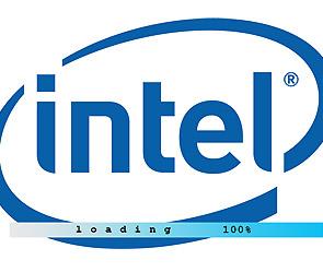 Компьютеры Intel будут грузиться 2 секунды
