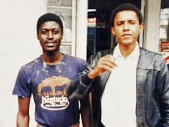 Брата президента США обвиняли в попытке изнасилования