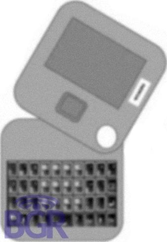 Nokia с поворотным экраном