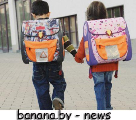 Детские отмазки, чтобы не идти в школу