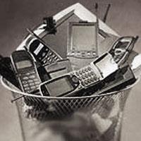 «Велком» отказался отключать «серые» мобильные телефоны