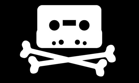 ���������� The Pirate Bay ����������� � ������ � ������