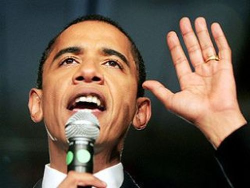 В ООН Обаму обвинили в нарушении международного права