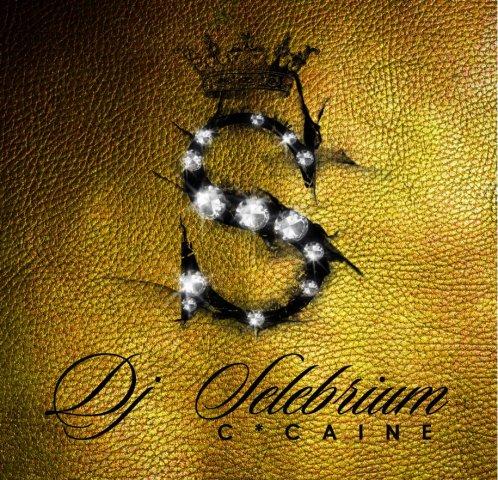 """2 ���, �������  ���� """"�����""""  ����������� ���������-����������� ������ ����� � ������������ ������ �� ������� r&b-������ ������ - DJ SELEBRIUM"""