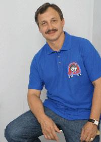 Тренер, обыгравший команду Лукашенко, лишился работы