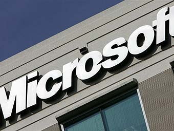 Microsoft начала разработку новой версии Windows