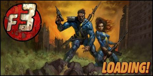 Fallout: New Vegas - тот самый Fallout, которого ждали фанаты?