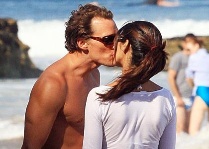 Как НЕправильно целоваться? Пособие для мужчин