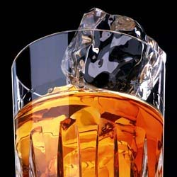 В Беларуси начнут выпускать виски