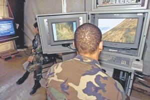 Обама готовится к кибервойне