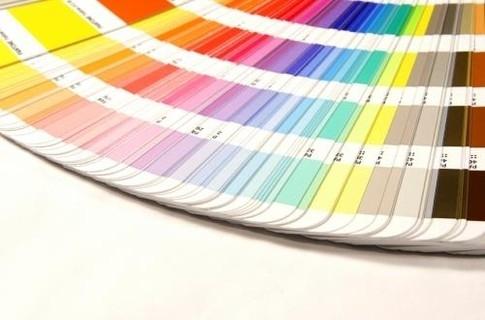 Цветотерапия: как в себя влюбиться