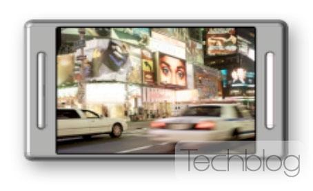 ������ ������ Toshiba TG02 � TG03