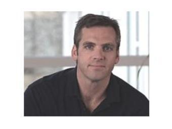 Исполнительным директором MySpace стал бывший топ-менеджер Facebook