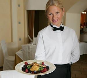 13 вещей, которые официант никогда вам не расскажет