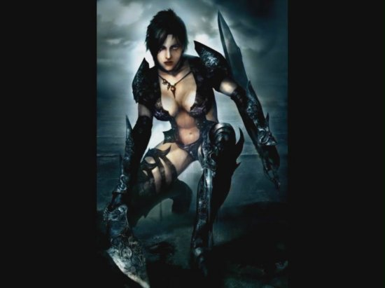 Prince of Persia - The Two Thrones (�������)