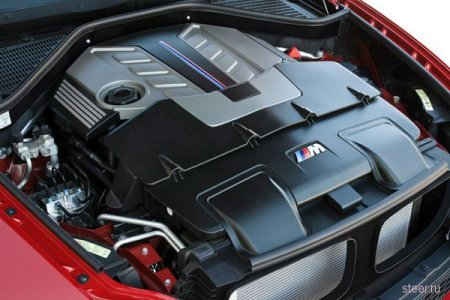 ���������� BMW � ����� �������!