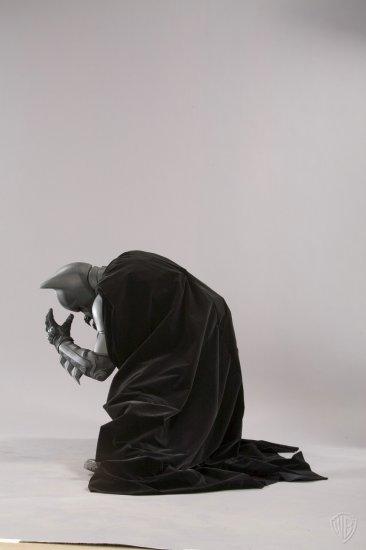 Темный рыцарь: киноафиши, кадры, промо