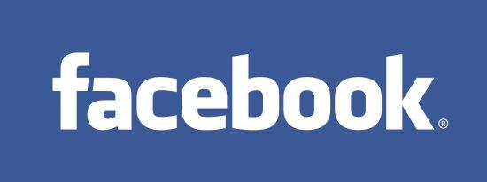 Facebook перевалил за 200 млн пользователей