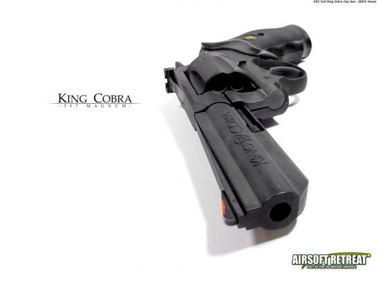 Оружие на рабочий стол