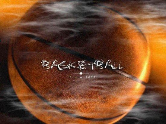 Основатель баскетбола