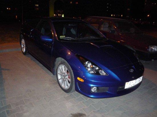�������� ������������ �����'2009