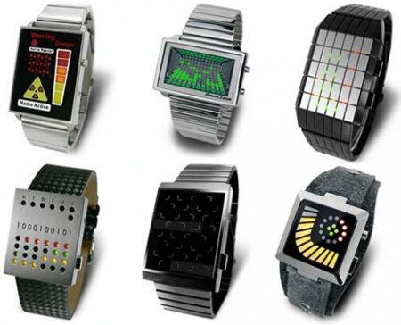 Часы покупают ЗДЕСЬ! Много моделей. Все бренды! Подарок
