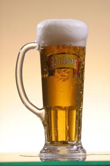 Владельцы киосков в Бресте требуют отменить запрет реализации пива