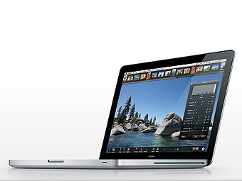 � ����� MacBook �������� ������ 3G