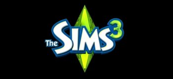 The Sims 3 - Обзор