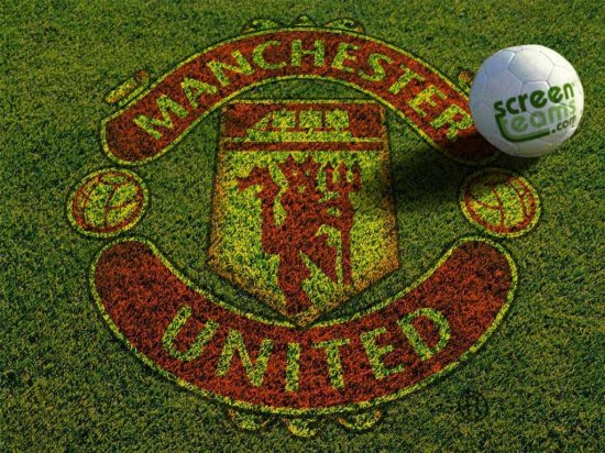 MANCHESTER UNITED (part No 1)