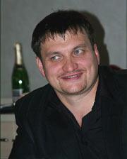Виктор Калина вышел на свободу по амнистии