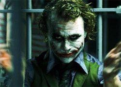 Лучшим злодеем MTV Movie Awards стал Хит Леджер