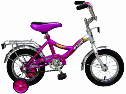 Как выбрать велосипед по характеристикам